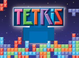 tetris-jeux-vidéo-populaires