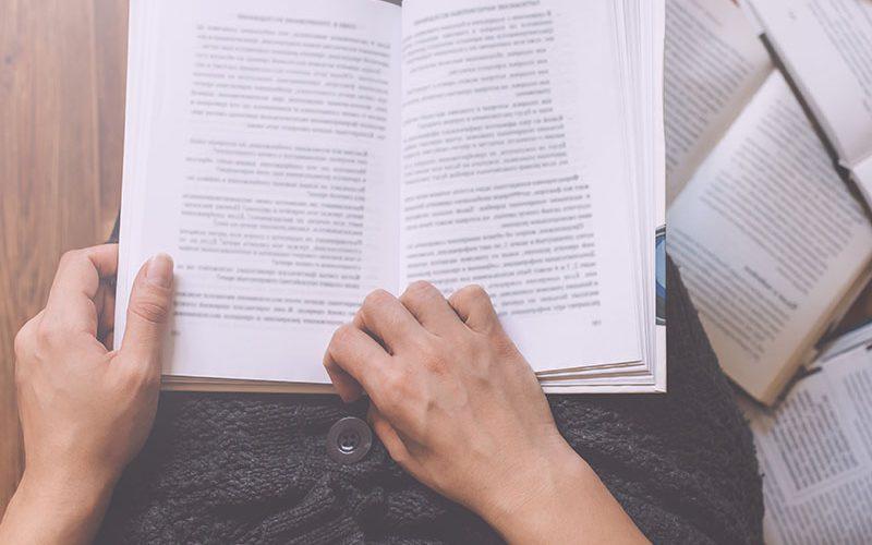 livres-a-decouvrir