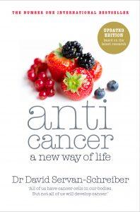 anticancer-livres-a-decouvrir
