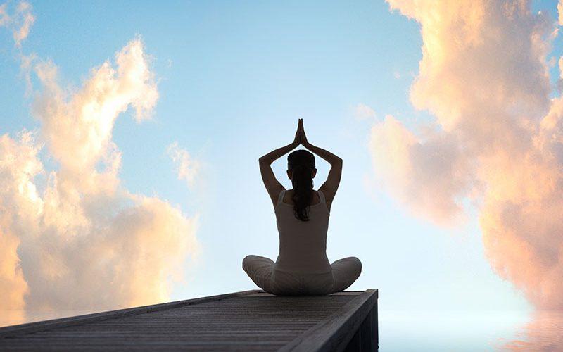bienfaits-du-yoga