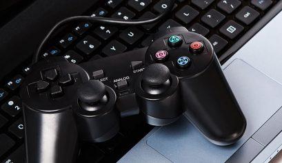 jeux-en-ligne-gratuits
