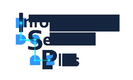 Informatique Service Plus | Astuces & Conseils | Web