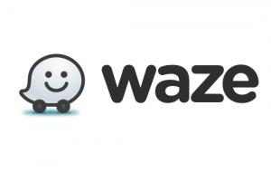 waze-applications-gratuites-à-découvrir