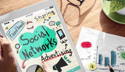 publicite-entreprise-reseaux-sociaux