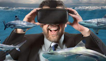 realite-virtuelle-utilisations